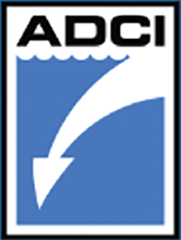 http://www.adc-int.org/images/theme/logo.png